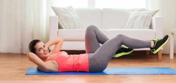 20workout-for-home-Italiaans-test-benen-en-belly-yogamat