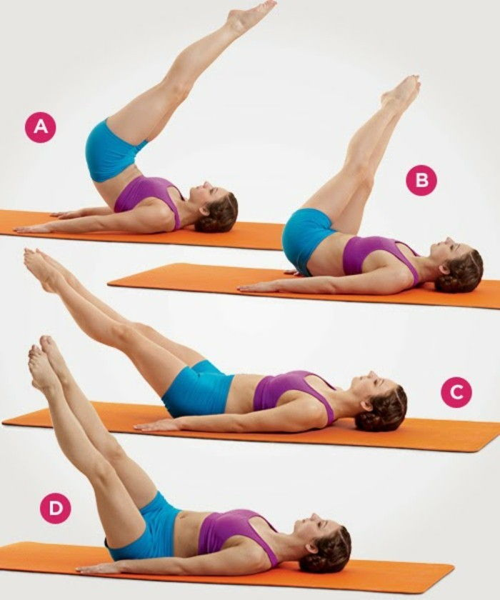 24workout-for-home-bauchuebungen-barriga músculos-Train-pernas-train