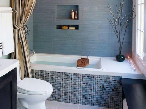 Badkamer Ideeen Mozaiek : De meest schoon mozaiek steentjes badkamer denkbeeld u keukenhof