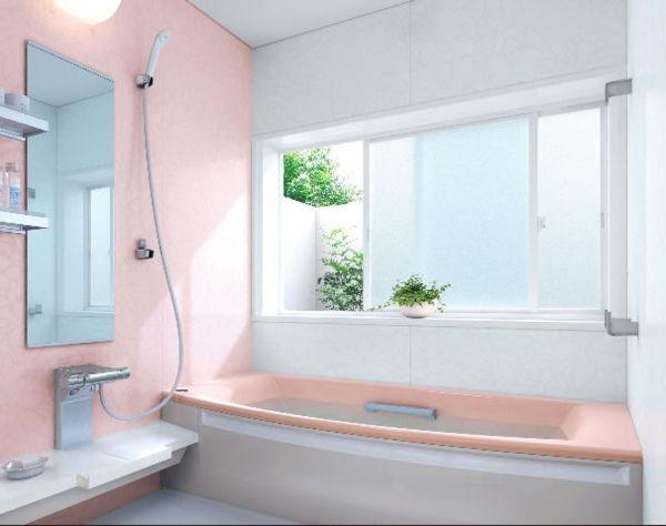 Vasca Da Bagno Piccola In Ceramica : Vasca per il bagno piccolo u belle idee
