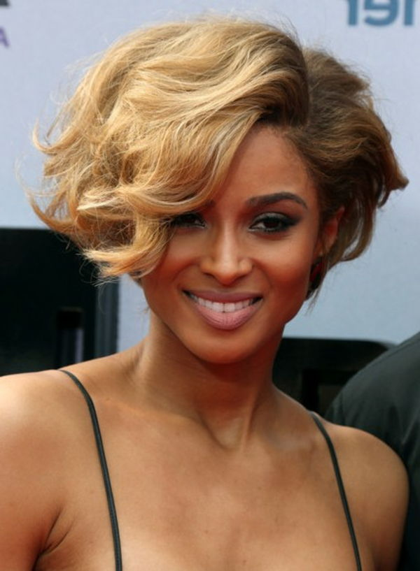 Ciara-with-short-hair