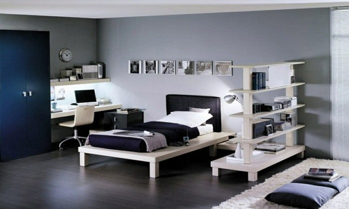 Ideas-Wall-same-color-as-de-kast
