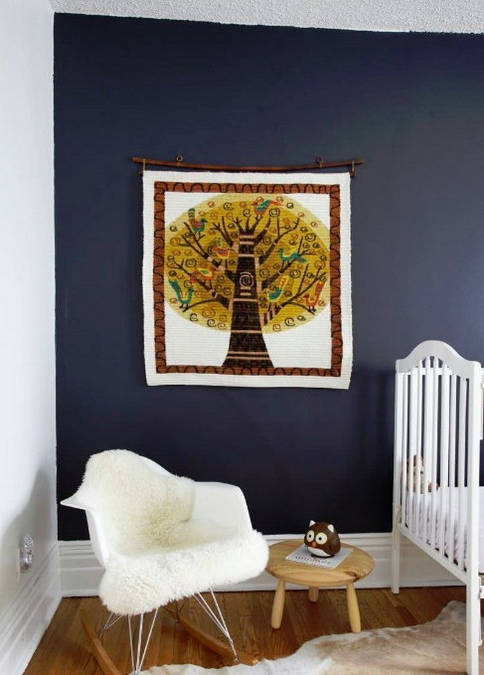 Nursery-color-design-with-brown-a-flashy-beslut (Copy)