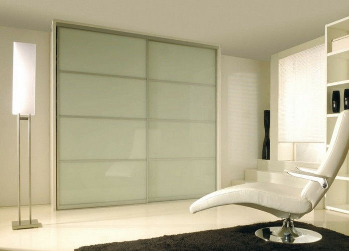 armadio-own-build-porte scorrevoli-in-stile minimalista
