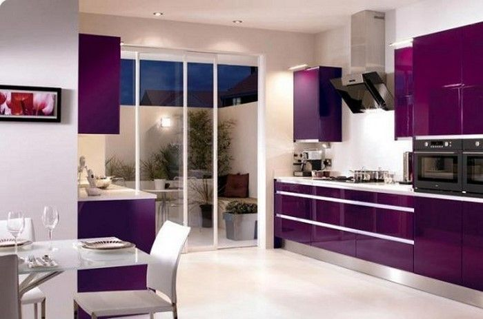 cucina-in-viola-set-a-cool-dispositivo