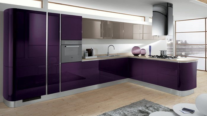 cucina-in-viola-set-a-creativo-device