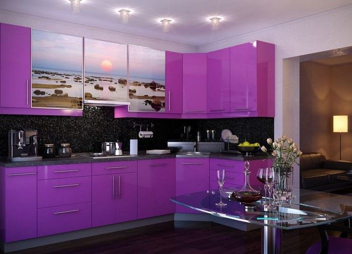 cucina-in-viola-set-a-creativo-decisione