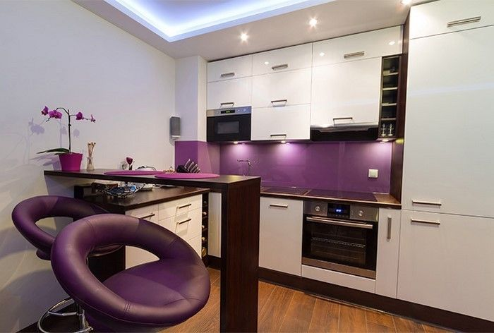 cucina-in-viola-set-a-moderno-design