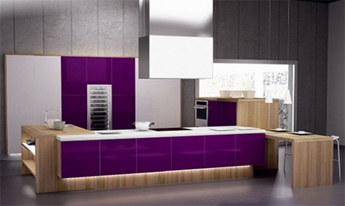 cucina-in-viola-set-a-super-decisione