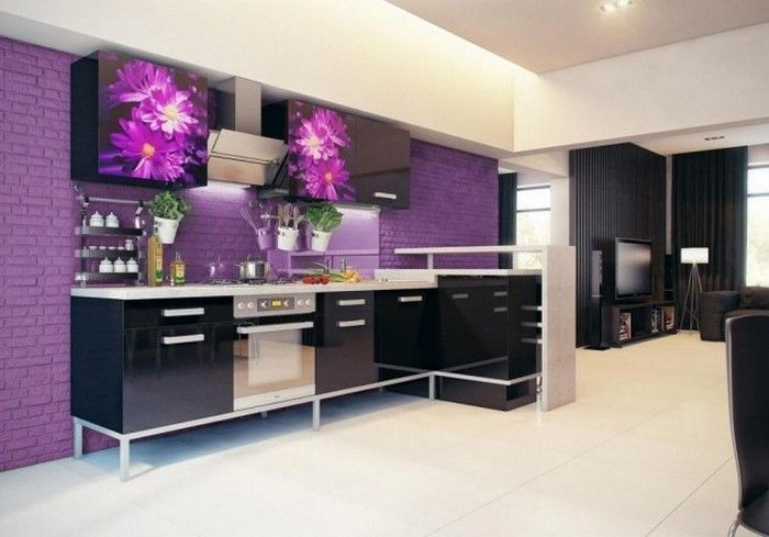 cucina-in-viola-set-a-super-design