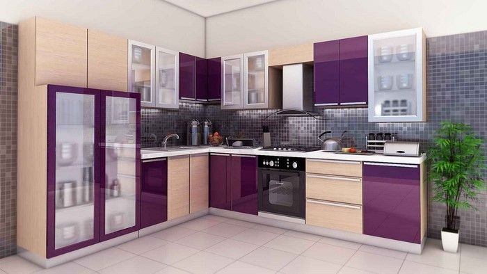 cucina-in-viola-set-a-great-design