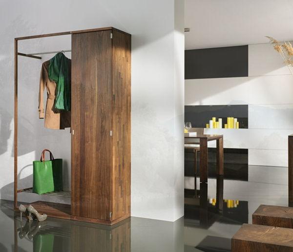 Luxo   Projeto De Vida Ideias Para Casa Corredor Com