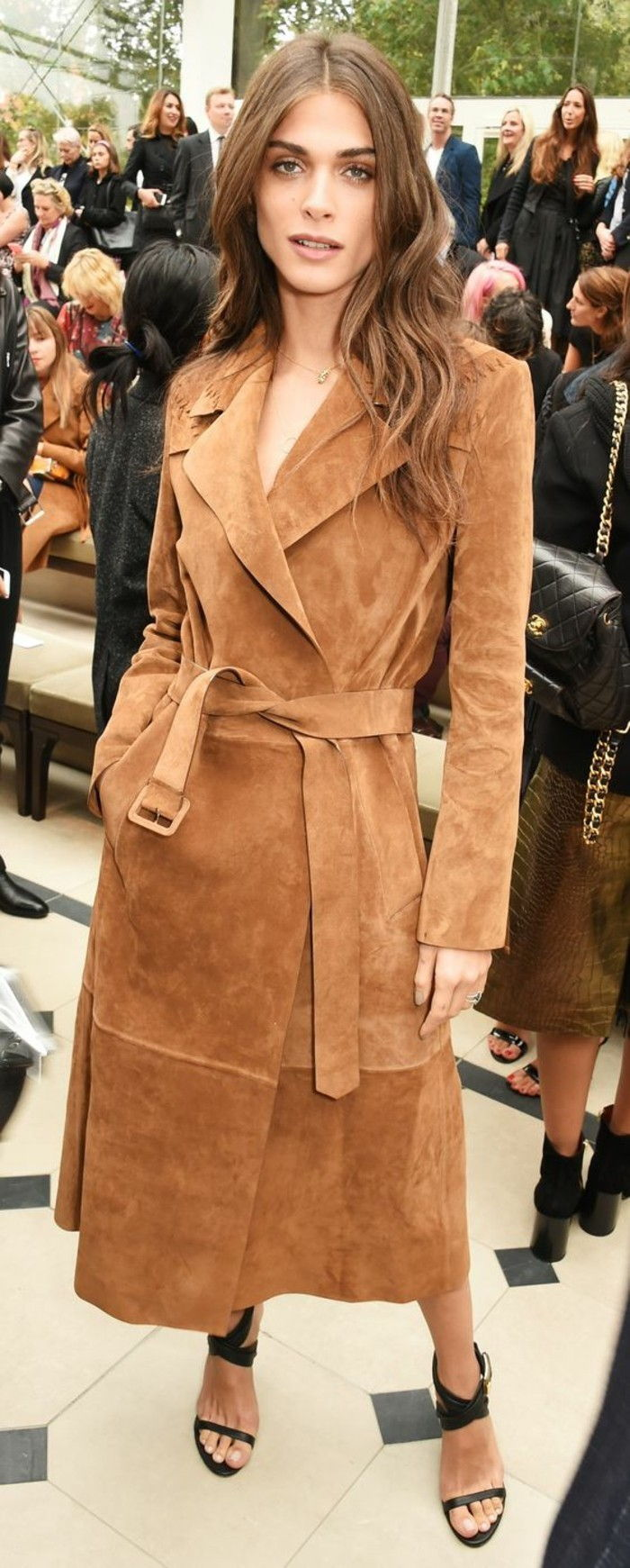 Coat-of-the-2016-Burberry samling