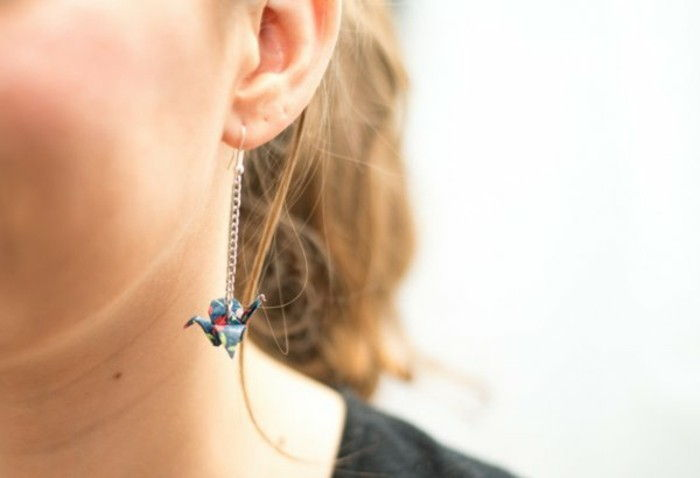 hravo sám, aby earrings-