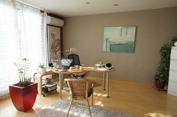 Desk-prawo-position-by-feng-shui-set
