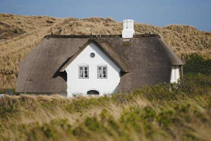 Sylt-vacanta-o-casa-in-the-Felden