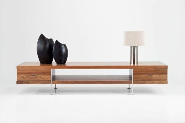 Bauideen Holz Top Bilder Modern Leinwand Grun Holz Tapeten