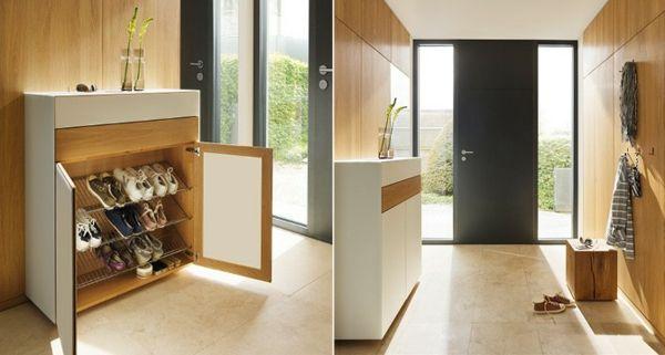 Wohnideen For Home Corredor Com Moderna Möbeln