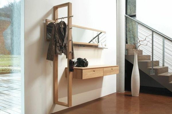Attraktiv  Wohnideen For Home Corredor Com Moderna Möbeln