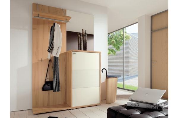 Wohnideen For Home Corredor Com Moderna Móveis
