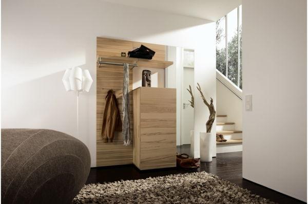 Wohnideen Para Casa Com Do Chão   Mobiliário Moderno