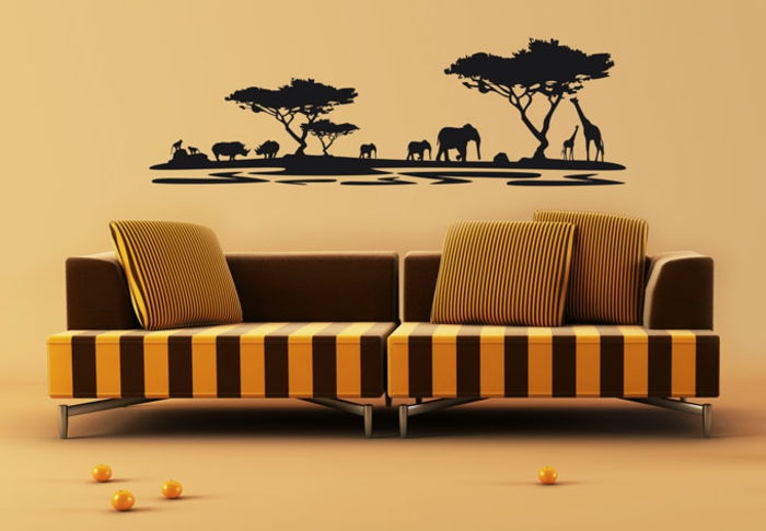 afrika-deco-super-look