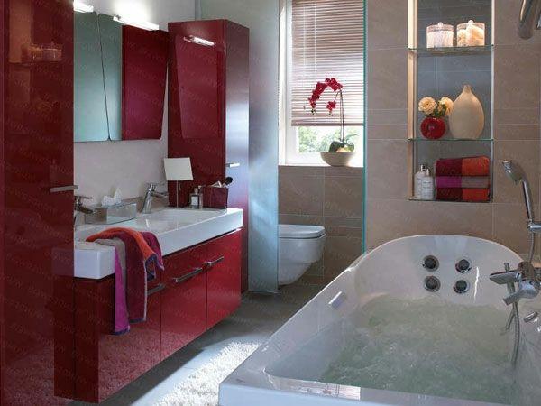 77 idee per il bagno per tutti i gusti
