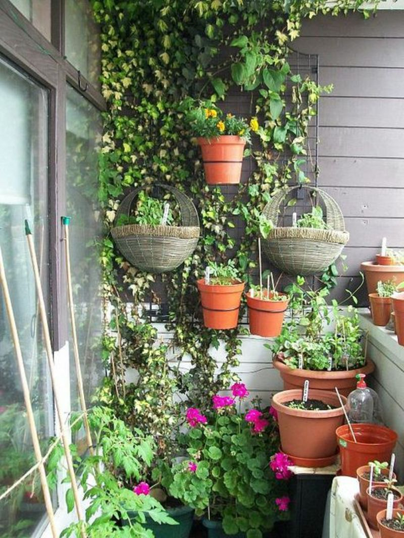 balkon-planten-bloempotten-the-hang