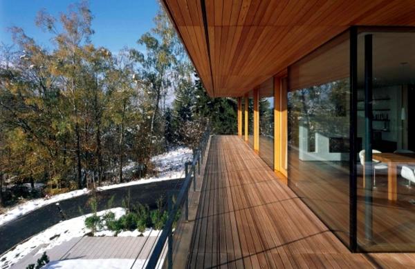 Vloer Voor Balkon : Vloeren voor balkon u geweldige voorbeelden