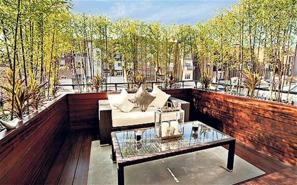 bambus, balkon-chic-in-moderno-design