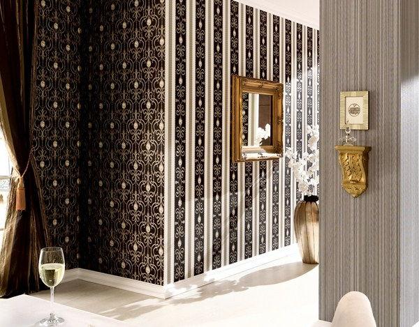 Barok En Modern : Barok duvar kağıdı u çarpıcı fotoğraflar