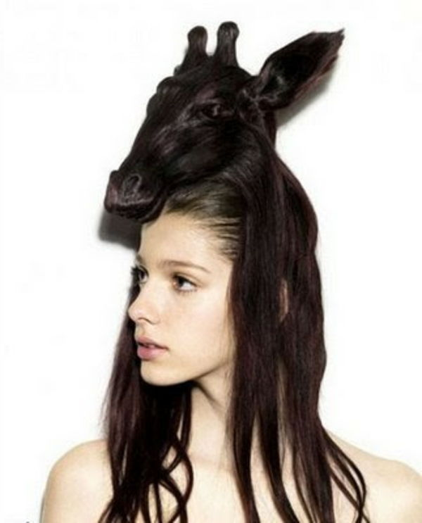 cool-kapsels-for-lachen-horse-on-the-head