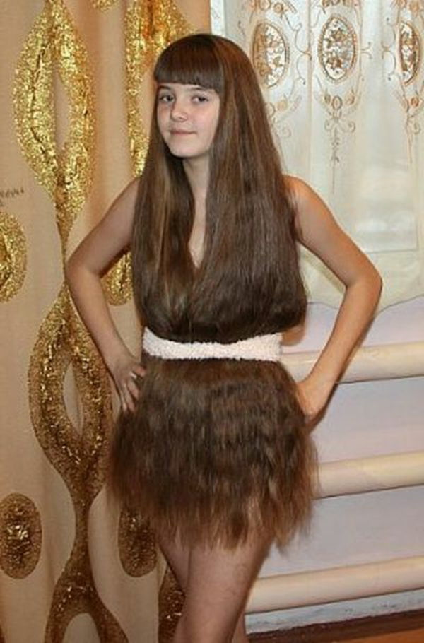 cool-kapsels-for-lach-super-long-hair