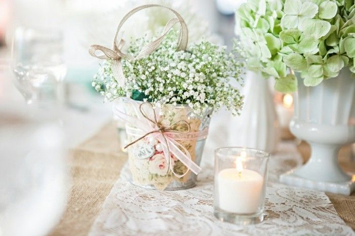 cool-idéer-för-dekoration-out-diy-wedding
