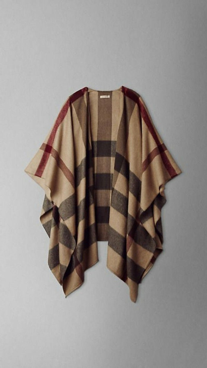 cool-cape täcka-av-Burberry