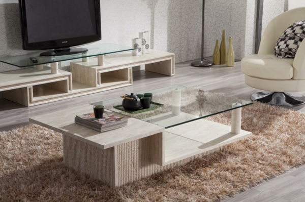 designer glasbord-mycket-nice design