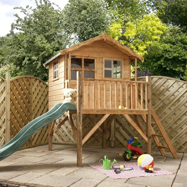 a-cool-kids-house build to-play-in-the-own-tuin-