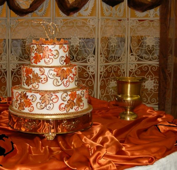 a-vackra-cake-and-Hochzeitsdeko-by-table-oriental