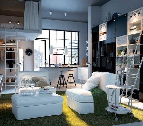 O Que O Novo Mobiliário Para Salas De Estar Diz? As Cores Brilhantes São  Melhores Que As Cores Escuras!