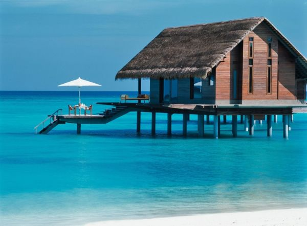 amazing_ holidays-maldives-travel-maldivas-travel-ideas-for-travel