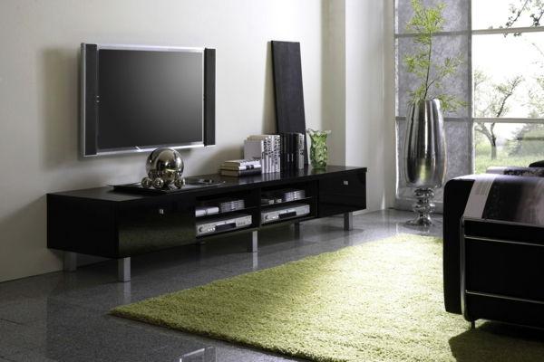 Prachtige Tv Kast.Exclusieve Tv Meubels 52 Nieuwe Ontwerpen