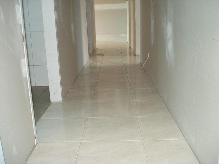 Piastrelle per pavimenti u2013 oltre 40 immagini dei rivestimenti per