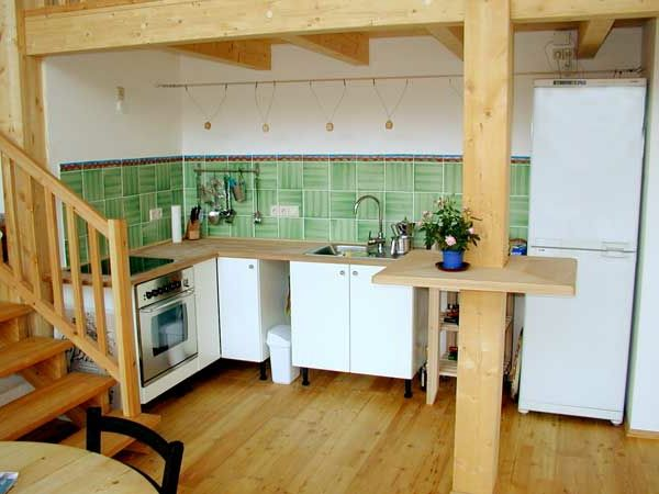 Lacca per piastrelle per cucina e bagno moderna ed economica