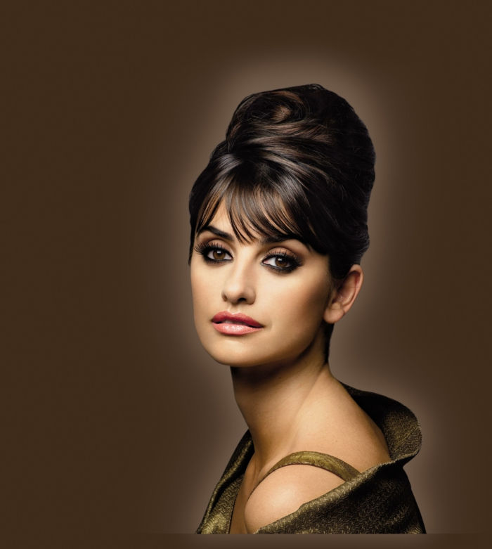 acconciature-per-abiball-penelope-cruz