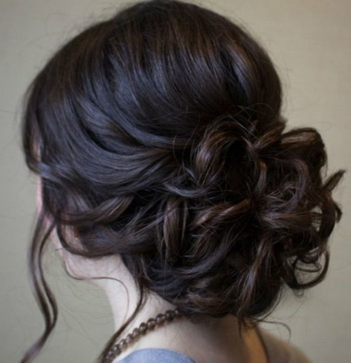 acconciature-per-abiball-bella-capelli