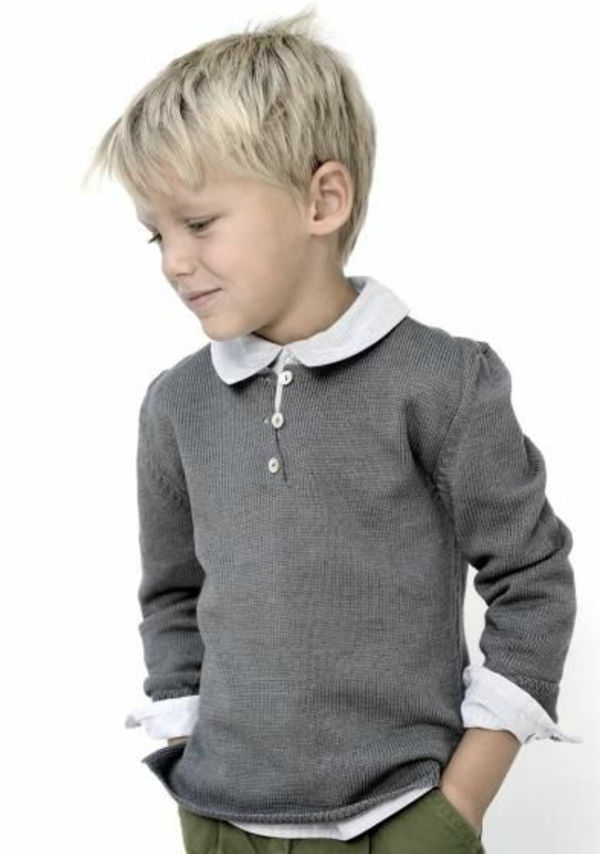 frisyrer-for-boys-attraktiv-look-blont-hår