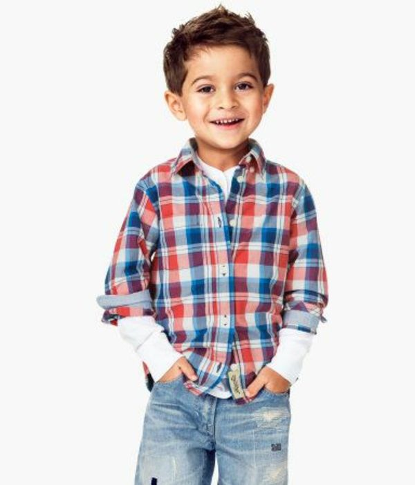 frisyrer-for-boys-cool-shirt-modell