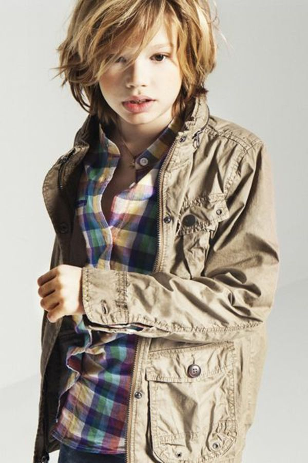 frisyrer-for-boys-intressant-look