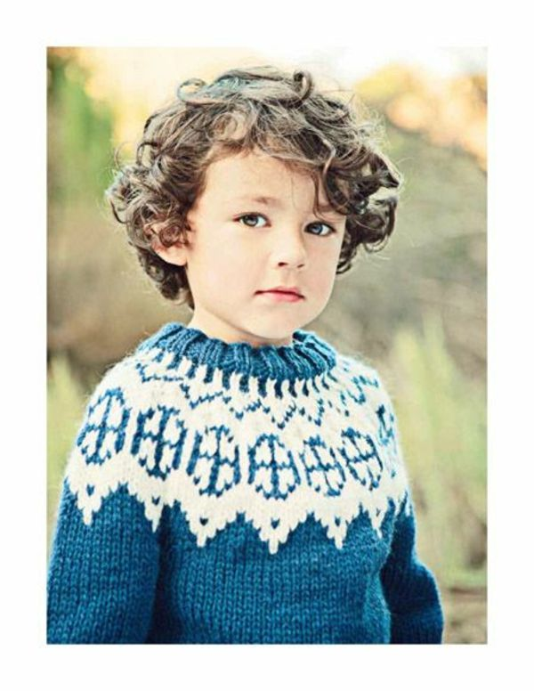 frisyrer-for-boys-curly-hair-jumper