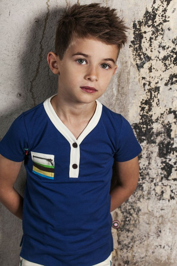 frisyrer-for-boys moderna-and-attraktiva